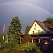 100_Jahre_Naturfreundehaus_03