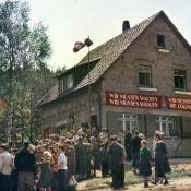 100_Jahre_Naturfreundehaus_05