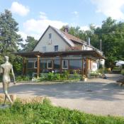NFH-Strümpfelbach-mit-Wande