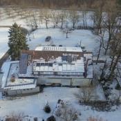 naturfreundehaus-weinstadt_300117