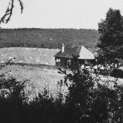 naturfreundehaus_damals