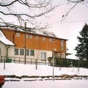 naturfreundehaus_heute_01