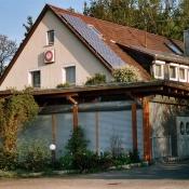naturfreundehaus_heute_05