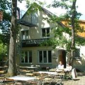 naturfreundehaus_heute_06