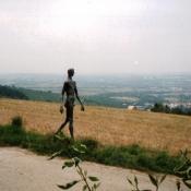 skulpturenallee_01