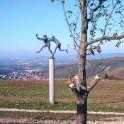 skulpturenallee_10