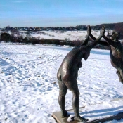 skulpturenallee_11